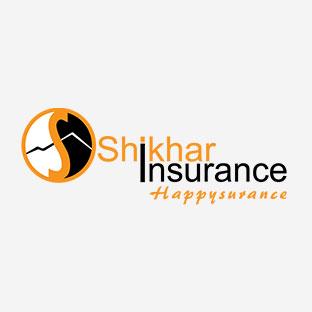 shikhar-insurance.jpg