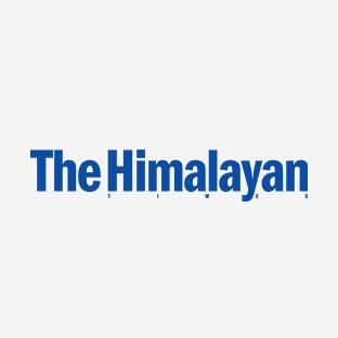 the-himalayan-times.jpg